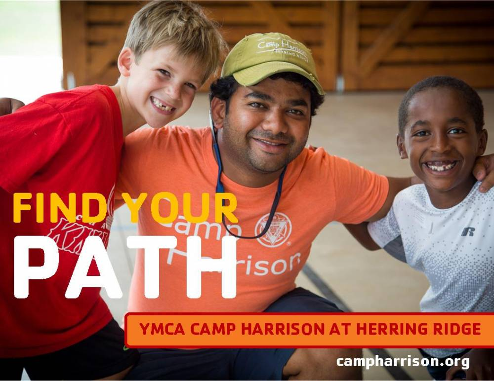 TOP NORTH CAROLINA SUMMER CAMP: Camp Harrison is a Top Summer Camp located in Boomer North Carolina offering many fun and enriching camp programs. Camp Harrison also offers CIT/LIT and/or Teen Leadership Opportunities, too.