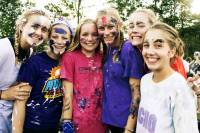 Camp Crestridge for Girls is a Top Summer Camp located in Ridgecrest North Carolina offering many fun and educational camp activities, including: Team Sports, Theater, Fine Arts/Crafts and more. Camp Crestridge for Girls is a top camp for ages: 7-17.