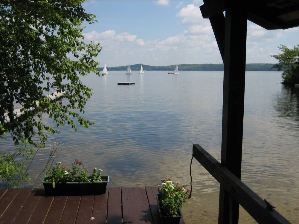 TOP MAINE SUMMER CAMP: Camp Runoia is a Top Summer Camp located in Belgrade Maine offering many fun and enriching camp programs. Camp Runoia also offers CIT/LIT and/or Teen Leadership Opportunities, too.