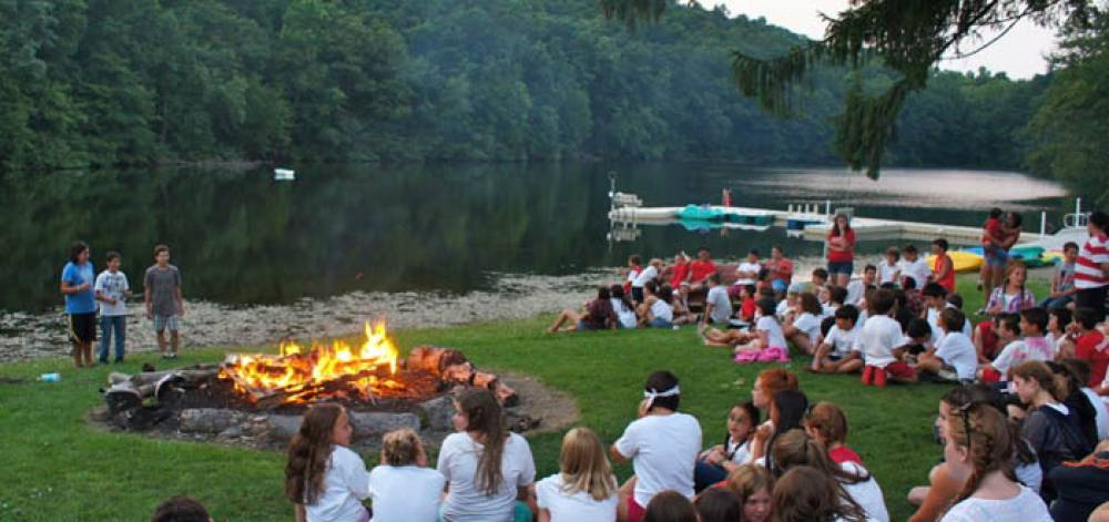 TOP NEW JERSEY SUMMER CAMP: Camp Louemma is a Top Summer Camp located in Sussex New Jersey offering many fun and enriching camp programs. Camp Louemma also offers CIT/LIT and/or Teen Leadership Opportunities, too.
