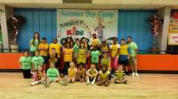 Interskate 91 Kids Camp is a Top Summer Camp located in Wilbraham Massachusetts offering many fun and educational camp activities, including: Team Sports and more. Interskate 91 Kids Camp is a top camp for ages: 6yrs to 12 yrs.