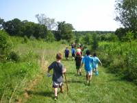 Howard County Conservancy - Belmont is a Top Summer Camp located in Elkridge Maryland offering many fun and educational camp activities, including: Wilderness/Nature, Academics, Science and more. Howard County Conservancy - Belmont is a top camp for ages: 5-12.