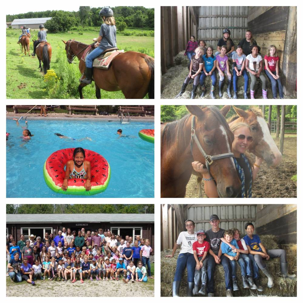 TOP CANADA SUMMER CAMP: Rocky Ridge Ranch is a Top Summer Camp located in Rockwood Canada offering many fun and enriching camp programs. Rocky Ridge Ranch also offers CIT/LIT and/or Teen Leadership Opportunities, too.