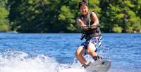 Kingsley Pines Camp is a Top Summer Camp located in Raymond Maine offering many fun and educational camp activities, including: Sailing, Waterfront/Aquatics, Golf and more. Kingsley Pines Camp is a top camp for ages: Ages 8-16.