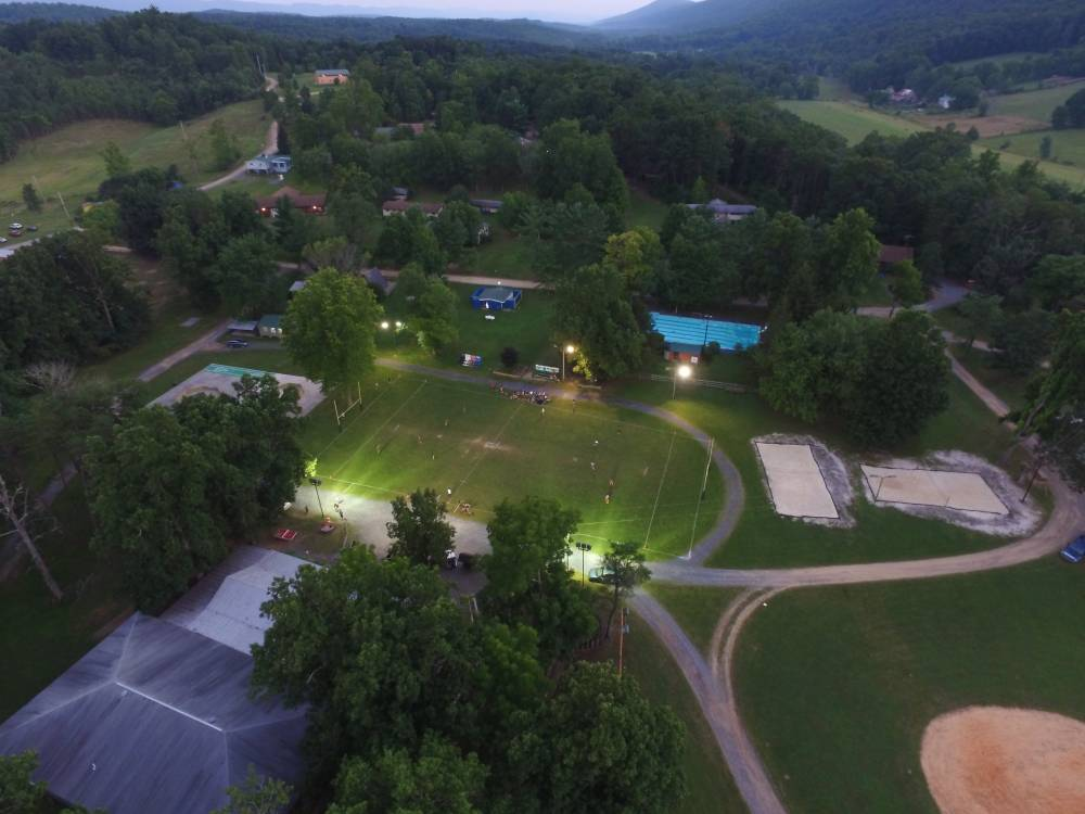 TOP MARYLAND SUMMER CAMP: Timber Ridge Camp is a Top Summer Camp located in Owings Mills Maryland offering many fun and enriching camp programs. Timber Ridge Camp also offers CIT/LIT and/or Teen Leadership Opportunities, too.