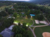 Timber Ridge Camp is a Top Summer Camp located in Owings Mills Maryland offering many fun and educational camp activities, including: Horses/Equestrian, Tennis, Fine Arts/Crafts and more. Timber Ridge Camp is a top camp for ages: 6 - 16.