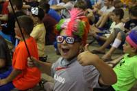 Camp Young Judaea is a Top Summer Camp located in Amherst New Hampshire offering many fun and educational camp activities, including: Sailing, Fine Arts/Crafts, Adventure and more. Camp Young Judaea is a top camp for ages: 8 - 15.