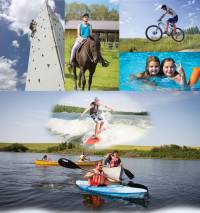 Saskatchewan Camps Association is a Top Special Needs Summer Camp located in Regina Canada offering many fun and educational Special Needs and other activities, including: Adventure, Travel, Swimming and more. Saskatchewan Camps Association is a top Special Needs Camp for ages: 6-80 yrs.