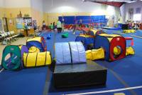 Sunrise Gymnastics Summer Camps is a Top Summer Camp located in Barre Vermont offering many fun and educational camp activities, including: Gymnastics, Dance, Swimming and more. Sunrise Gymnastics Summer Camps is a top camp for ages: 4 - 18.