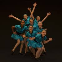 Dance Theatre Northwest Summer Dance Camp is a Top Summer Camp located in University Place Washington offering many fun and educational camp activities, including: Musical Theater, Dance and more. Dance Theatre Northwest Summer Dance Camp is a top camp for ages: 8-12.