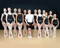 Ballet, Jazz and Musical Theatre Dance Camp is a Top Summer Camp located in University Place Washington offering many fun and educational camp activities, including: Musical Theater, Dance, Theater and more. Ballet, Jazz and Musical Theatre Dance Camp is a top camp for ages: 9-17.