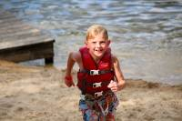 Twin Lakes Summer Camp is a Top Summer Camp located in Florence Mississippi offering many fun and educational camp activities, including: Soccer, Wilderness/Nature, Waterfront/Aquatics and more. Twin Lakes Summer Camp is a top camp for ages: 5-15.