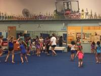 Ivanov s Gymnastics  is a Top Summer Camp located in Jefferson Louisiana offering many fun and educational camp activities, including: Gymnastics and more. Ivanov s Gymnastics  is a top camp for ages: Age 3-4.5 - Half Day Only, Ages 4.5-13 Full Day Camp.