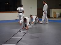 Cutting Edge Martial Arts Kids Camps is a Top Summer Camp located in Bozeman Montana offering many fun and educational camp activities, including: Weightloss, Team Sports, Swimming and more. Cutting Edge Martial Arts Kids Camps is a top camp for ages: 6-13.