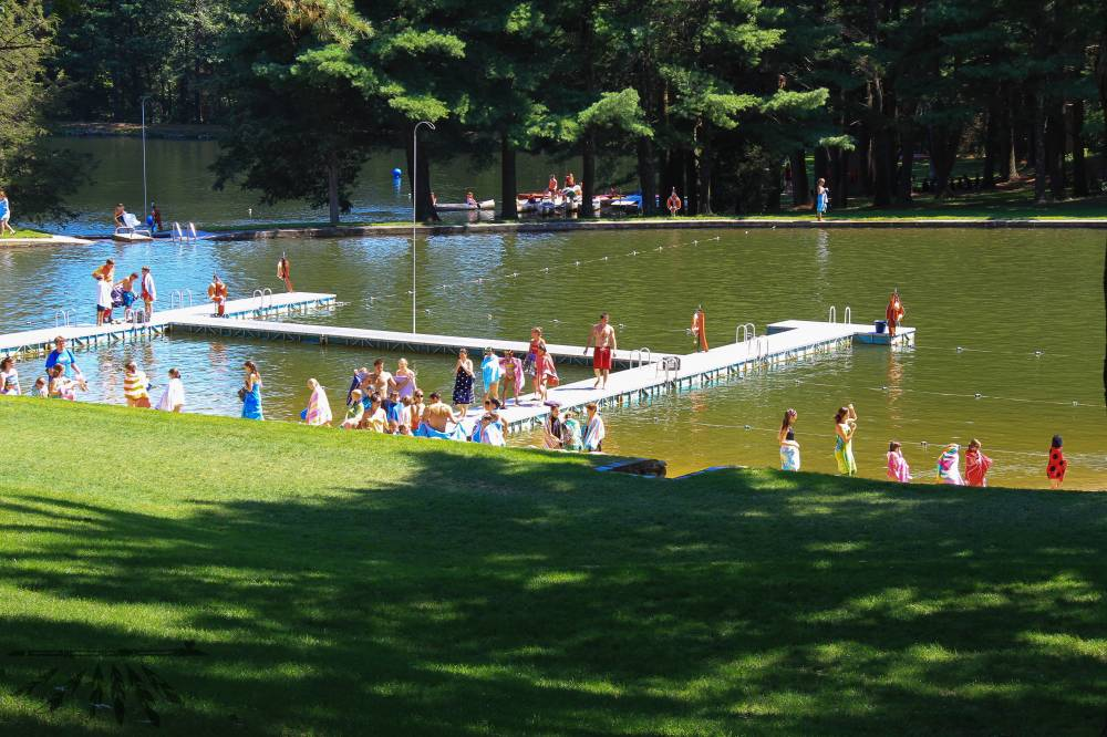 TOP MASSACHUSETTS SUMMER CAMP: Camp Sewataro is a Top Summer Camp located in Sudbury Massachusetts offering many fun and enriching camp programs. Camp Sewataro also offers CIT/LIT and/or Teen Leadership Opportunities, too.