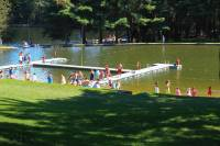Camp Sewataro is a Top Summer Camp located in Sudbury Massachusetts offering many fun and educational camp activities, including: Fine Arts/Crafts, Soccer, Tennis and more. Camp Sewataro is a top camp for ages: 3 -16 years old.
