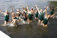 Camp Wa-Klo for girls is a Top Summer Camp located in Dublin New Hampshire offering many fun and educational camp activities, including: Waterfront/Aquatics, Theater, Tennis and more. Camp Wa-Klo for girls is a top camp for ages: 6 - 18.