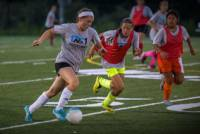 No.1 Soccer Camps is a Top Summer Camp located in Manassas California offering many fun and educational camp activities, including: Soccer and more. No.1 Soccer Camps is a top camp for ages: 6-18.