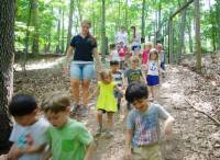 Cora Hartshorn Nature Discovery  is a Top Summer Camp located in Short Hills New Jersey offering many fun and educational camp activities, including: Wilderness/Nature, Science and more. Cora Hartshorn Nature Discovery  is a top camp for ages: ages 3-11 years old.