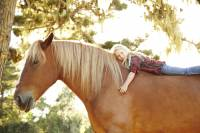 Girls  Empowerment Camp is a Top Summer Camp located in Louisville Colorado offering many fun and educational camp activities, including: Horses/Equestrian and more. Girls  Empowerment Camp is a top camp for ages: 7-18.