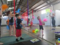 Circus Summer Camp is a Top Summer Camp located in Tucson Arizona offering many fun and educational camp activities, including: Theater and more. Circus Summer Camp is a top camp for ages: 7-18.