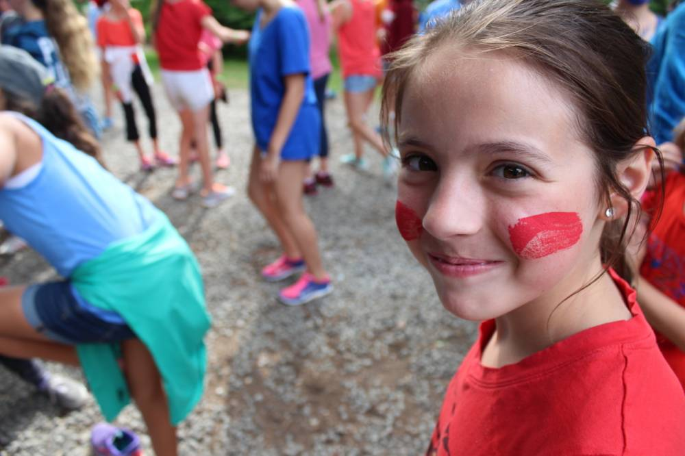 TOP CANADA SUMMER CAMP: Camp Ouareau is a Top Summer Camp located in Notre-Dame-de-la-Merci Canada offering many fun and enriching camp programs. Camp Ouareau also offers CIT/LIT and/or Teen Leadership Opportunities, too.