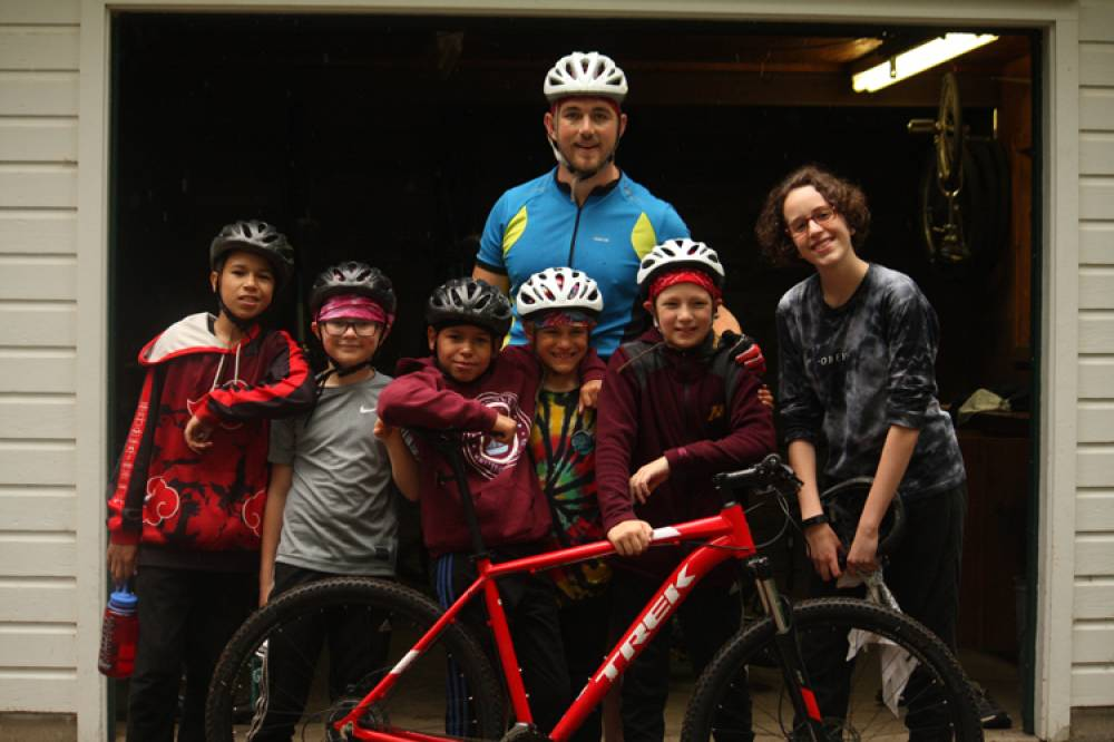TOP MINNESOTA SUMMER CAMP: Camp Foley is a Top Summer Camp located in Pine River Minnesota offering many fun and enriching camp programs. Camp Foley also offers CIT/LIT and/or Teen Leadership Opportunities, too.
