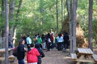 Trail Blazer Survival School is a Top Summer Camp located in Union South Carolina offering many fun and educational camp activities, including: Wilderness/Nature, Adventure, Waterfront/Aquatics and more. Trail Blazer Survival School is a top camp for ages: 10 to 65+.