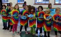 Summer Art-ventures for Kids Art Camp is a Top Summer Camp located in  Massachusetts offering many fun and educational camp activities, including: Fine Arts/Crafts and more. Summer Art-ventures for Kids Art Camp is a top camp for ages: 5-11.