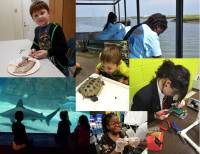 Summer Sea Camp is a Top Summer Camp located in Camden New Jersey offering many fun and educational camp activities, including: Technology, Science, Wilderness/Nature and more. Summer Sea Camp is a top camp for ages: 6-12.
