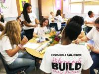 Envision Lead Grow Entrepreneurial Immersion Summer Camp is a Top Science Summer Camp located in Norfolk Virginia offering many fun and educational Science and other activities, including: Math, Tennis, Swimming and more. Envision Lead Grow Entrepreneurial Immersion Summer Camp is a top Science Camp for ages: 10-15.