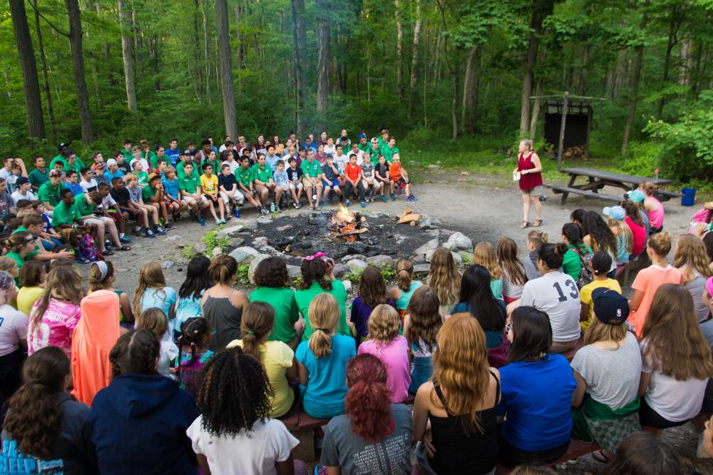 TOP NEW JERSEY SUMMER CAMP: YMCA Camp Mason is a Top Summer Camp located in Hardwick New Jersey offering many fun and enriching camp programs. YMCA Camp Mason also offers CIT/LIT and/or Teen Leadership Opportunities, too.