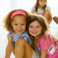 Ballet Austin s The Broadway Kids Camp is a Top Summer Camp located in Austin Texas offering many fun and educational camp activities, including: Dance, Academics, Musical Theater and more. Ballet Austin s The Broadway Kids Camp is a top camp for ages: 5 - 10.