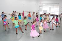 ABT Summer Dance Camp is a Top Summer Camp located in North Miami Beach Florida offering many fun and educational camp activities, including: Fine Arts/Crafts, Weightloss, Dance and more. ABT Summer Dance Camp is a top camp for ages: 4 to 16.