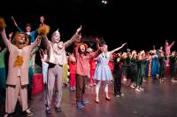 Summer Performance Camps is a Top Summer Camp located in Boise Idaho offering many fun and educational camp activities, including: Musical Theater, Theater, Dance and more. Summer Performance Camps is a top camp for ages: 7 - 18.