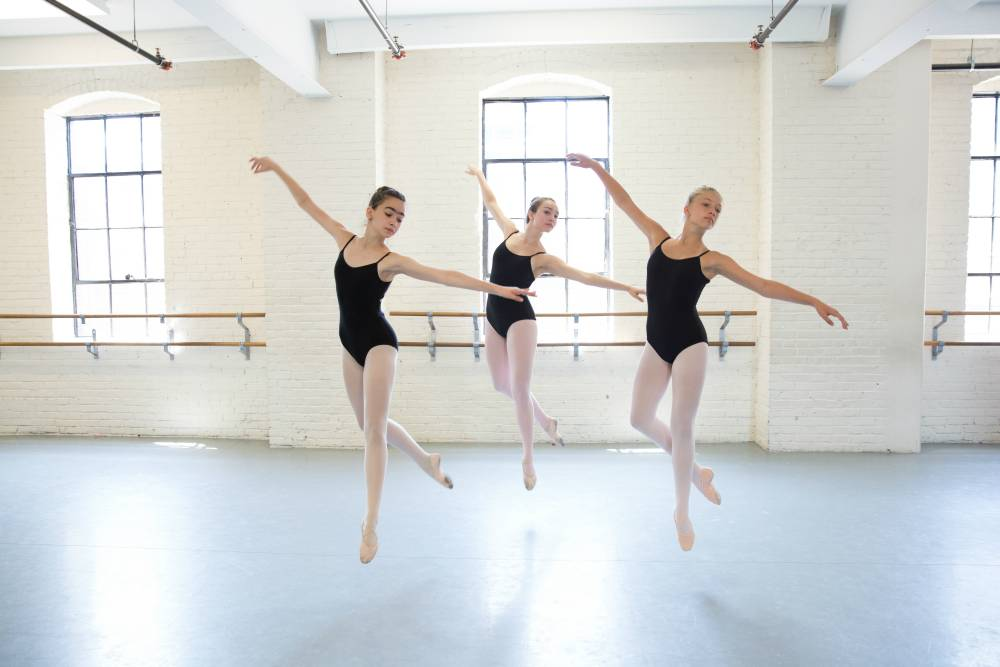 TOP PENNSYLVANIA SUMMER CAMP: The Philadelphia Dance Academy s Summer Performing Arts Programs is a Top Summer Camp located in Philadelphia Pennsylvania offering many fun and enriching camp programs.