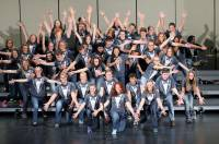 University of South Dakota Summer Music Camp is a Top Summer Camp located in Vermillion South Dakota offering many fun and educational camp activities, including: Music/Band and more. University of South Dakota Summer Music Camp is a top camp for ages: 11 - 18.
