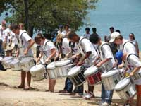 Red River Drum & Auxiliary Camp is a Top Summer Camp located in Ardmore Oklahoma offering many fun and educational camp activities, including: Music/Band and more. Red River Drum & Auxiliary Camp is a top camp for ages: 7th through 12th grades.