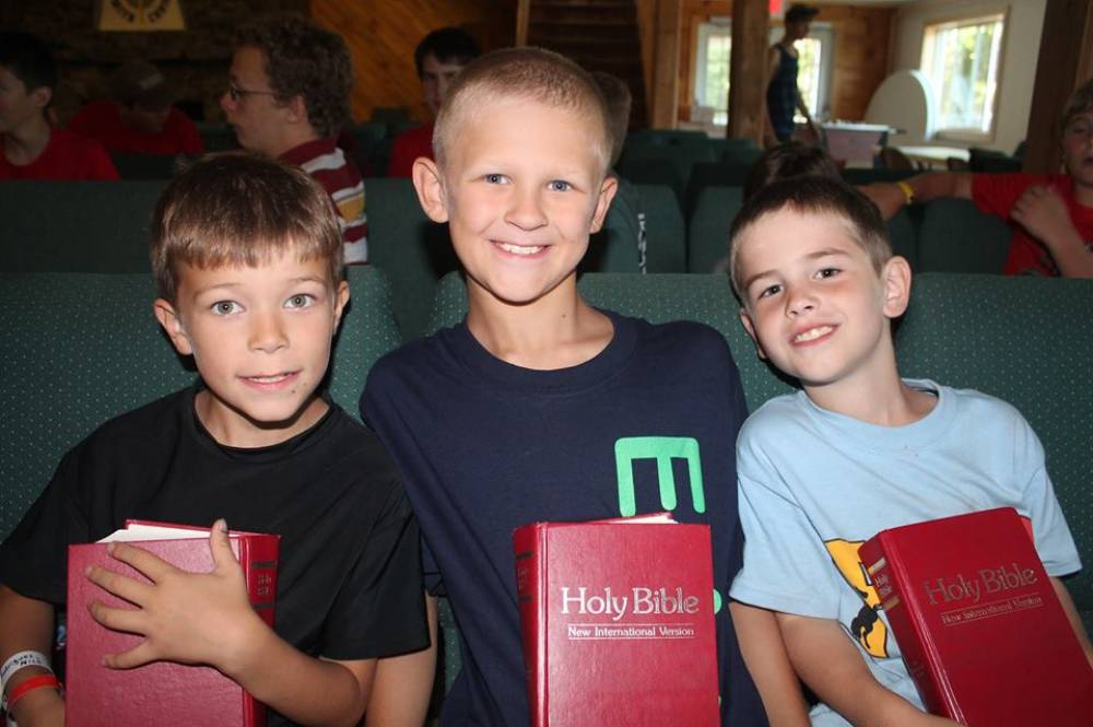TOP MAINE CHRISTIAN CAMP: Fair Haven Camps is a Top Christian Summer Camp located in Brooks Maine offering many fun and enriching Christian and other camp programs. Fair Haven Camps also offers CIT/LIT and/or Teen Leadership Opportunities, too.