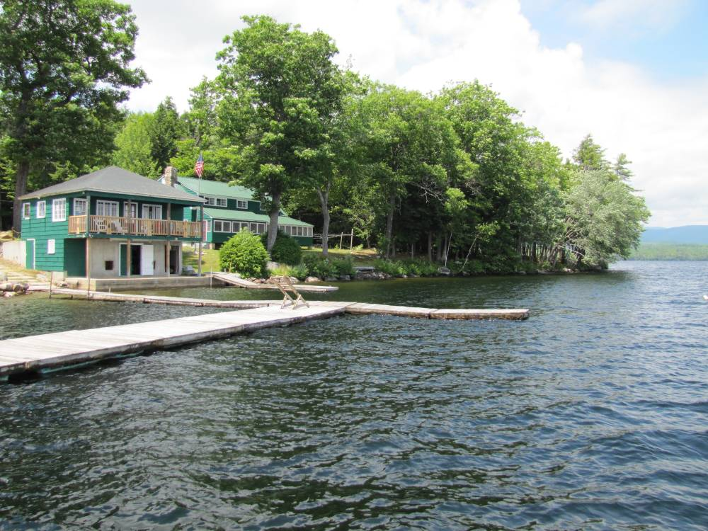 TOP MAINE SUMMER CAMP: New England Frontier Camp is a Top Summer Camp located in Lovell Maine offering many fun and enriching camp programs. New England Frontier Camp also offers CIT/LIT and/or Teen Leadership Opportunities, too.