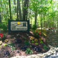 Camp Mont Shenandoah is a Top Summer Camp located in Millboro Springs Virginia offering many fun and educational camp activities, including: Theater, Team Sports, Swimming and more. Camp Mont Shenandoah is a top camp for ages: 7-16.