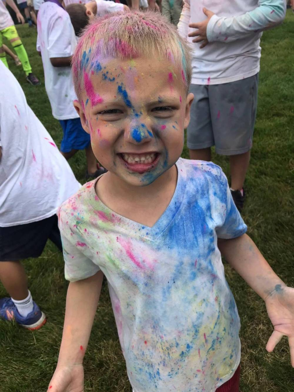 Best Illinois Sports Camps Directory   Best Sports Summer Camps  com