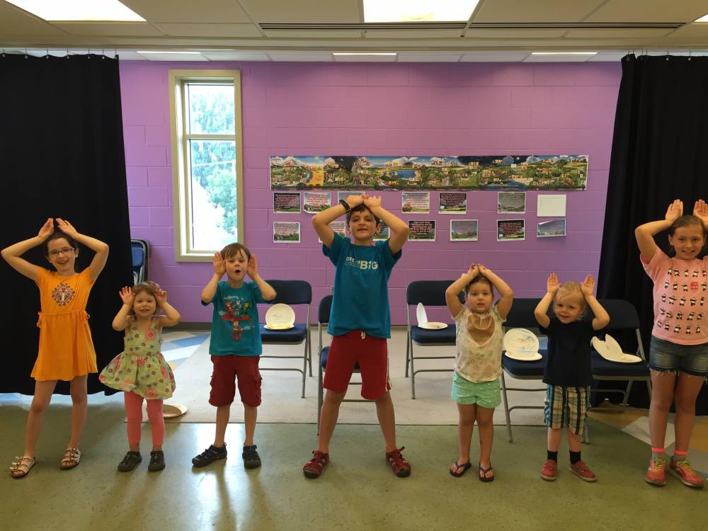 TOP ILLINOIS SUMMER CAMP: Dream Big Performing Arts Workshop is a Top Summer Camp located in Chicago Illinois offering many fun and enriching camp programs. Dream Big Performing Arts Workshop also offers CIT/LIT and/or Teen Leadership Opportunities, too.