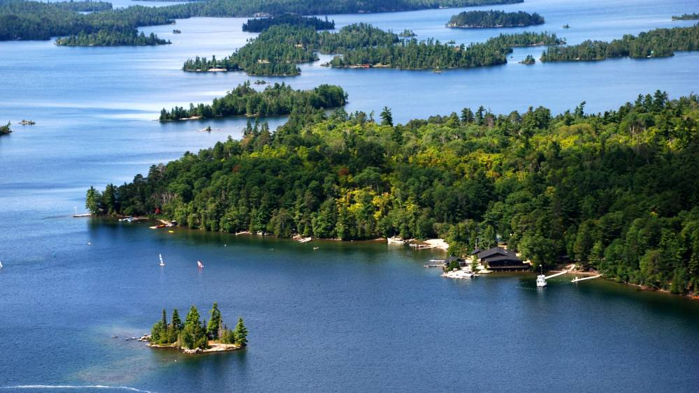 TOP CANADA SUMMER CAMP: Camp Wabikon is a Top Summer Camp located in Temagami Canada offering many fun and enriching camp programs. Camp Wabikon also offers CIT/LIT and/or Teen Leadership Opportunities, too.