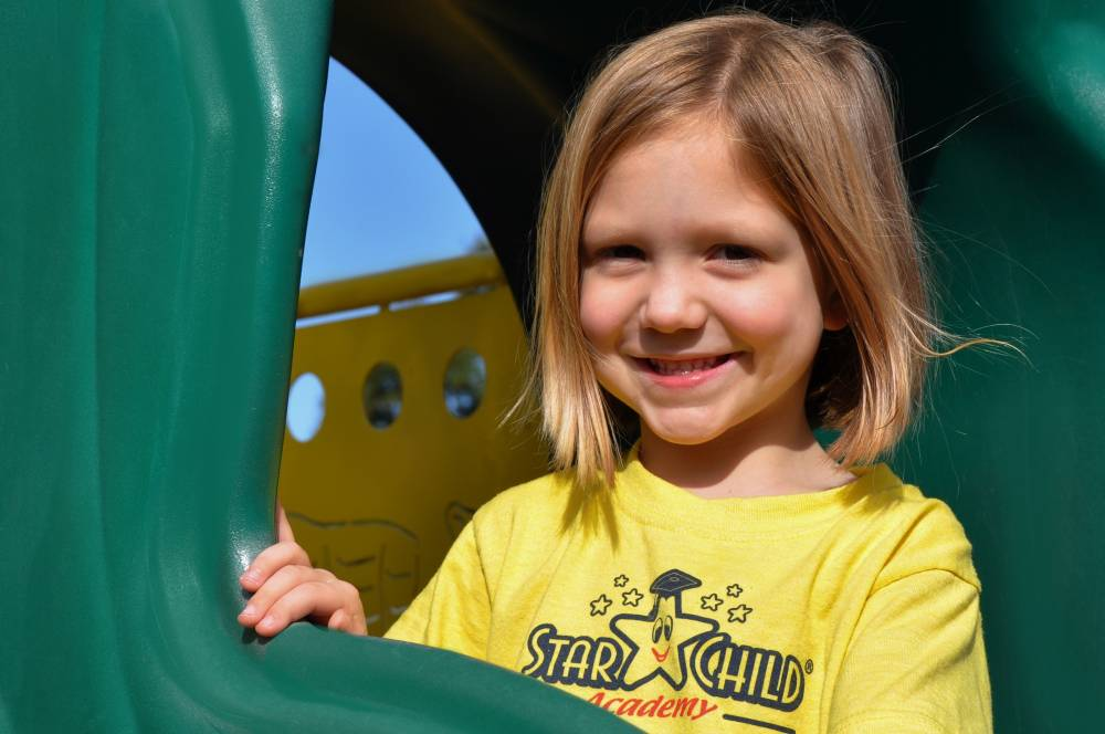 TOP FLORIDA SUMMER CAMP: StarChild Academy - Wekiva is a Top Summer Camp located in Apopka Florida offering many fun and enriching camp programs.