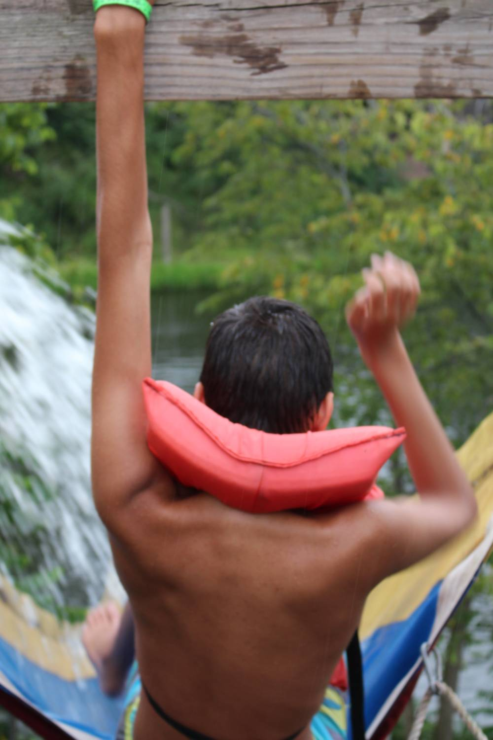 TOP PENNSYLVANIA SUMMER CAMP: Summer LIFE is a Top Summer Camp located in Scwenksville Pennsylvania offering many fun and enriching camp programs.