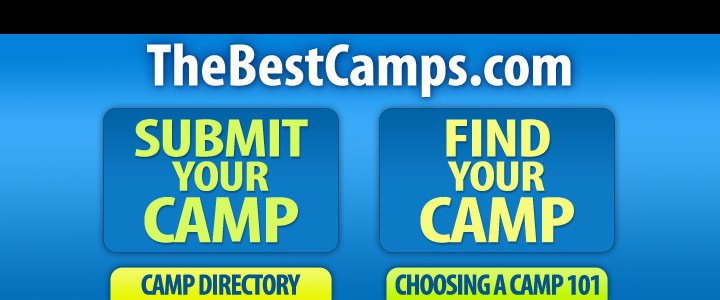 The Best Virginia Summer Camps | Summer 2016 Directory of VA Summer  Camps