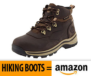 Lowest Prices Today on Boys and Girls Hiking Boots and All Summer Camp Gear